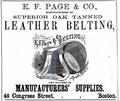 Page BostonDirectory 1868.png