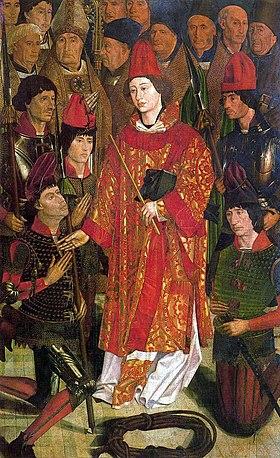 d1b76e6f4309a Pintura de Portugal – Wikipédia
