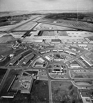 Paine AFB in the 1950s.jpg