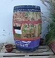 Painted cask (48338695652).jpg