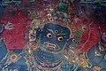 Painting in the Kumbum, Gyantse, Tibet (7).jpg