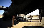 Pakistan Airdrops DVIDS312185.jpg