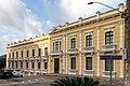 Palácio Anchieta Vitória Espírito Santo 2019-4629.jpg