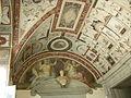 Pal vecchio, Ricetto (1565), affreschi di lorenzo sabatini 08.JPG