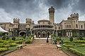 Palace 4.jpg