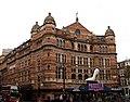Palace Theatre 2 (5143713268).jpg