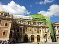 Palace of Versailles 18 2012-06-30.jpg