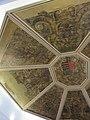 Palacete Nicolau Geraldo Freitas Barreto, Funchal, Madeira - IMG 8833.jpg