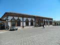 Palacio Municipal Chignahuapan.jpg