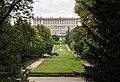 Palacio Real Campo del Moro.jpg