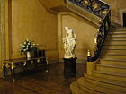 Palacio San Martin-nuda skulpture.jpg