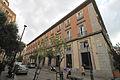Palacio del Conde de Tepa (Madrid) 02.jpg
