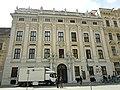 Palais Kinsky.jpg
