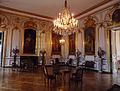 Palais Rohan-Salon des Evêques (3).jpg