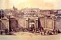 Palais de Soubise.JPG