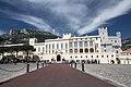 Palais des Princes de Monaco.jpg