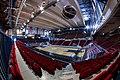 Palais des Sports de Gentilly.jpg