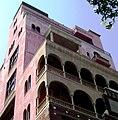 Palazzo Chupi from the side.jpg