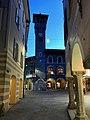 Palazzo Civico e Piazza Nosetto.jpg