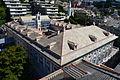 Palazzo Doria Tursi 8.JPG
