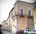 Palazzo Ducale di Alvito.jpg