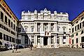 Palazzo Ducale di Genova (2).jpg