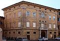 Palazzo Incontri di serafino belli (1799-1804) 01.JPG