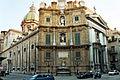 Palermo-San-Giuseppe-dei-Teatini-bjs2007-01.jpg
