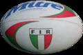 Palla da Rugby.png