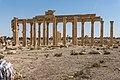 Palmyra - panoramio (9).jpg