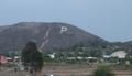 Palomar-P.png