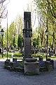 Památník padlým, Turnov.jpg