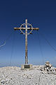 Panüelerkopf Gipfelkreuz.JPG