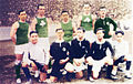 Panathinaikos BC vs Ethnikos GS - 1921.jpg