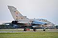 Panavia Tornado GR4 ZG777 EB-Q (9631000232).jpg