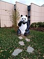 Panda Herouville.jpg