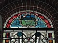 Panewniki stained glass 26.jpg