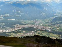 Panorama Brunico.JPG