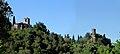 Panorama Castillo de Querol.jpg