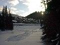 Panorama Mountain Resort, British Columbia (430023) (9441355779).jpg