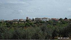 Panorama SanGiacomo.jpg