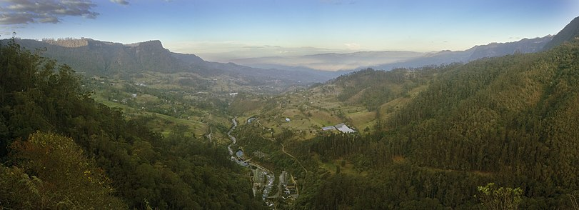 Panorama Tequendama 03.jpg