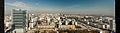 Panorama na Swietorzyska z Palacu Kultury.jpg