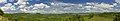 Panorama verso la valle di Gubbio - panoramio.jpg