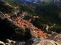 Panoramica convento di S. Francesco.jpg