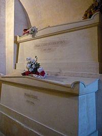 Panthéon Pierre et Marie Curie.JPG