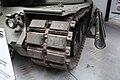 Panzermuseum Munster 2010 0732.JPG