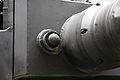 Panzermuseum Munster 2010 0750.JPG