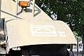 Panzermuseum Munster 2010 1009 (1).JPG