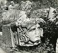 Paolo Monti - Servizio fotografico (Aphrodisias, 1962) - BEIC 6362095.jpg